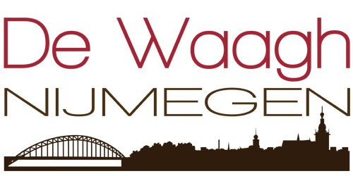 Logo de Waagh